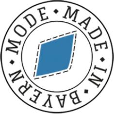 Mode Made In Bayern